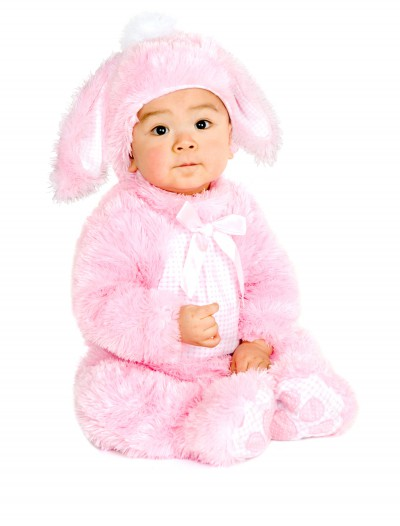 Toddler Plush Little Pink Bunny buy now