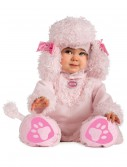 Toddler Poodles of Fun Costume buy now