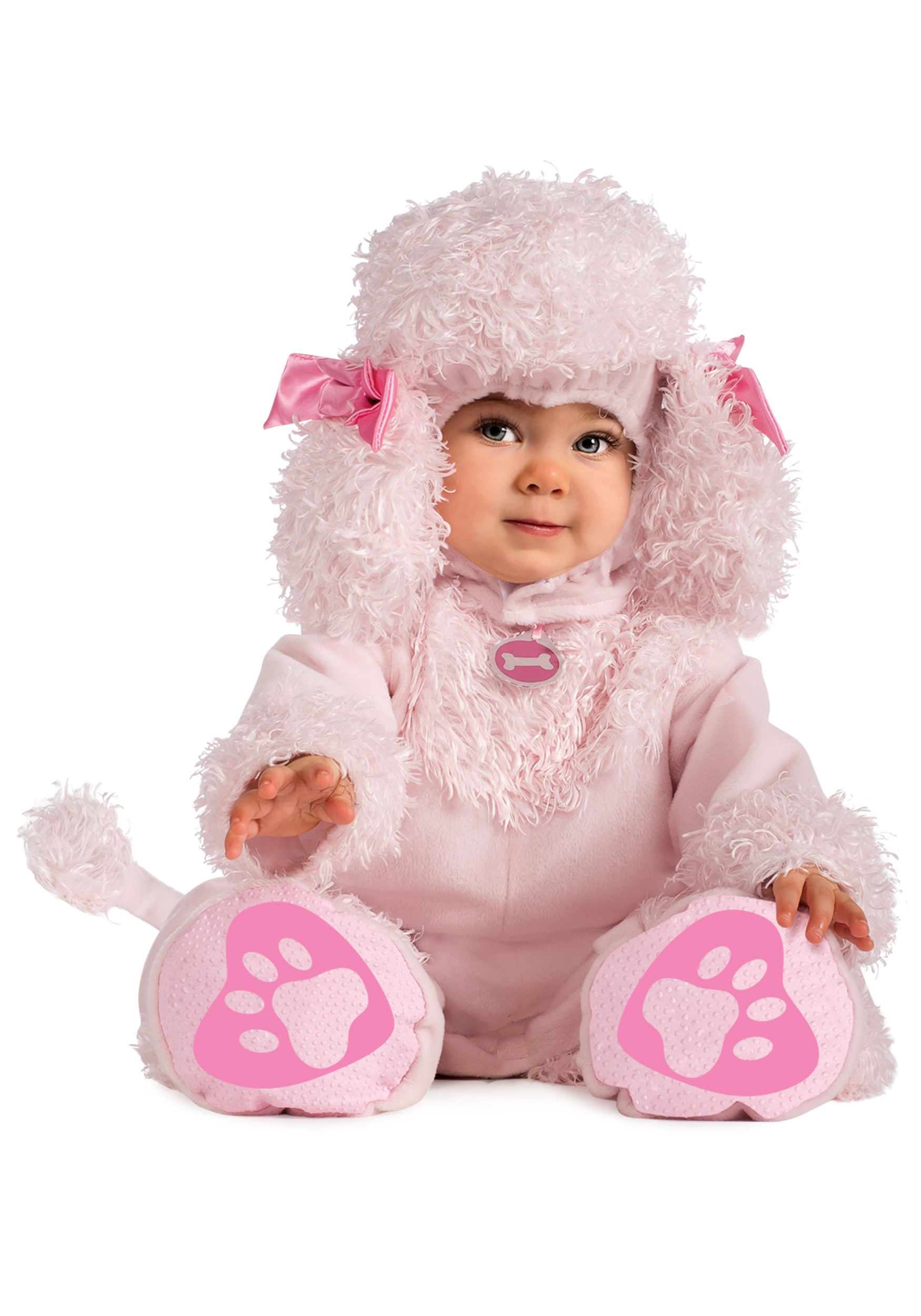 toddler poodles of fun costume sc 1 st halloween costumes