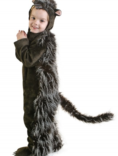 Toddler Porcupine Costume buy now