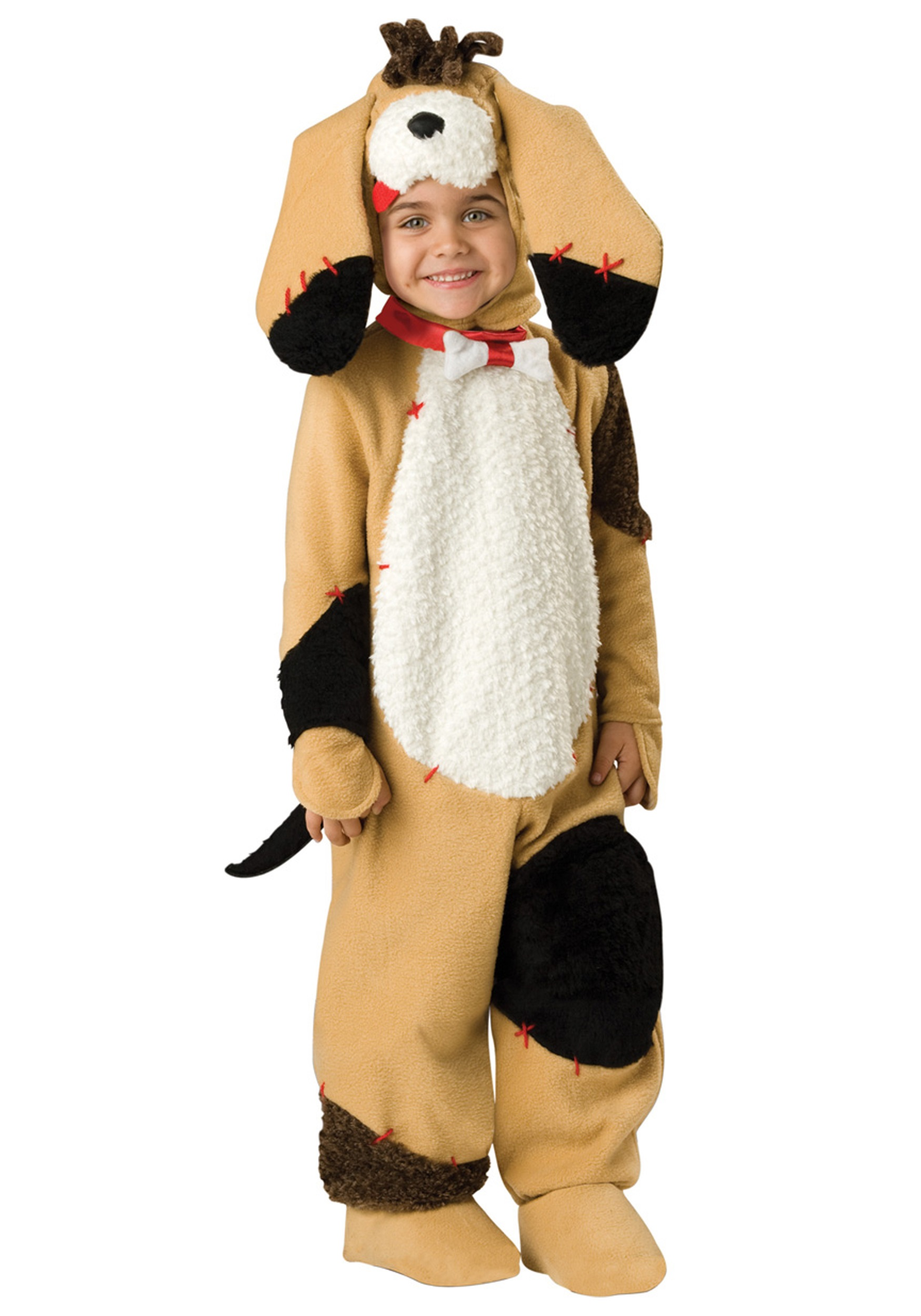 Toddler Precious Puppy Costume  sc 1 st  Halloween Costumes & Toddler Precious Puppy Costume - Halloween Costumes