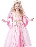 Toddler Princess Costume buy now