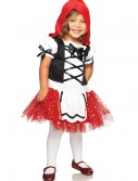 Toddler Red Riding Hood buy now