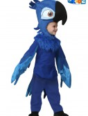 Toddler Rio Blu Costume buy now