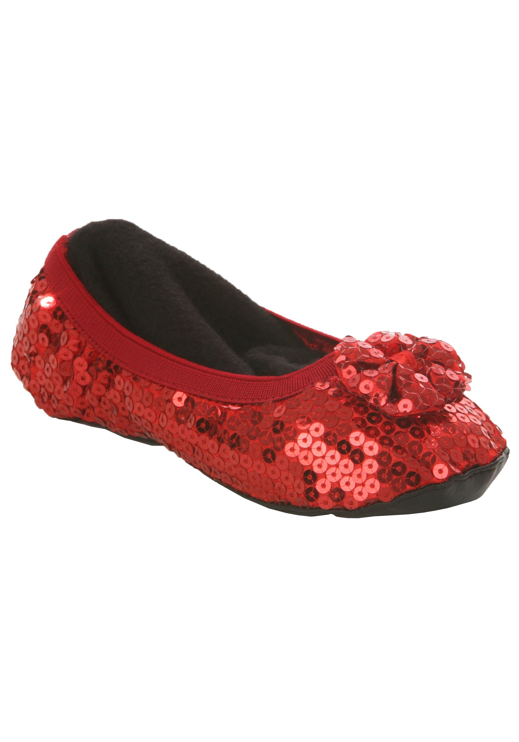 toddler ruby slippers halloween costumes
