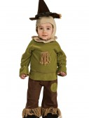 Toddler Scarecrow Costume buy now