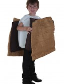 Toddler S'more Costume buy now