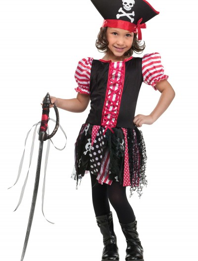 Toddler Stowaway Sweetie Costume buy now