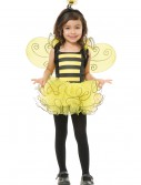 Toddler Sweet Bee Costume buy now
