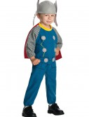 Toddler Thor Fleece Jumpsuit buy now