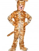 Toddler Tiger Costume buy now