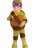 Toddler TMNT Donatello Costume buy now