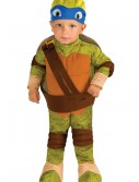 Toddler TMNT Leonardo Costume buy now