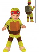 Toddler TMNT Raphael Costume buy now