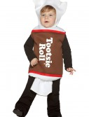 Toddler Tootsie Roll Costume buy now