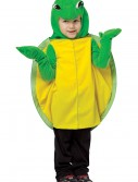 Toddler Turtle Costume buy now