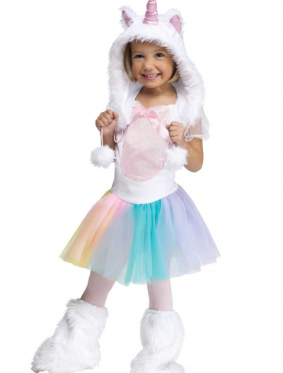 Toddler Unicorn Costume buy now