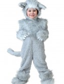 Toddler Wolf Costume buy now