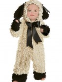 Toddler Wooly Lamb buy now