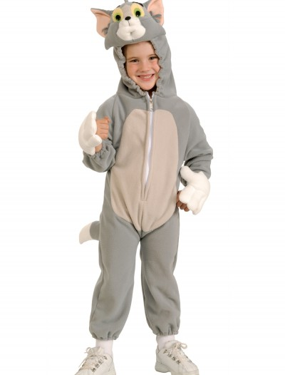 Tom Costume buy now