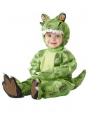 Tot-rannosaurus Infant Costume buy now