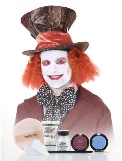 Totally Mad Makeup Kit buy now