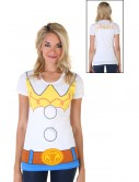 Toy Story Jessie T-Shirt buy now