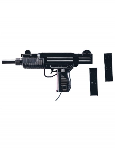 Toy Uzi 9mm Machine Gun buy now