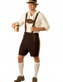 Traditional German Costume buy now