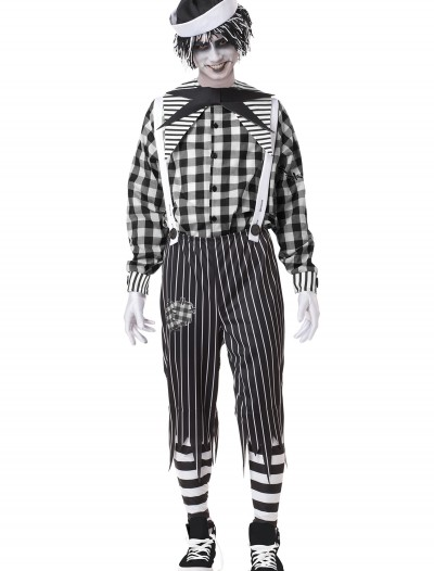 Tragedy Andy Costume buy now
