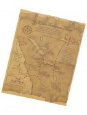 Treasure Map Accessory buy now