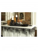Trick or Trim Spider Web Table Trim buy now