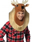 Trophy Head Oh Deer Costume buy now