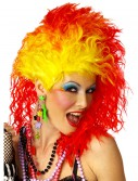 True Colors 80s Wig buy now