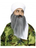 Turban and Beard Set buy now