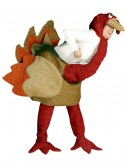 Turkey Costume buy now