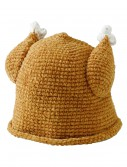 Infant / ToddlerTurkey Hat buy now