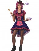 Tween Along Came a Spider Costume buy now