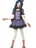 Tween Broken Doll Costume buy now