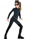 Tween Catwoman Costume buy now