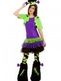 Tween Creature Costume Set buy now