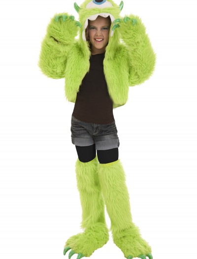 Tween Mikey Shrug Set buy now