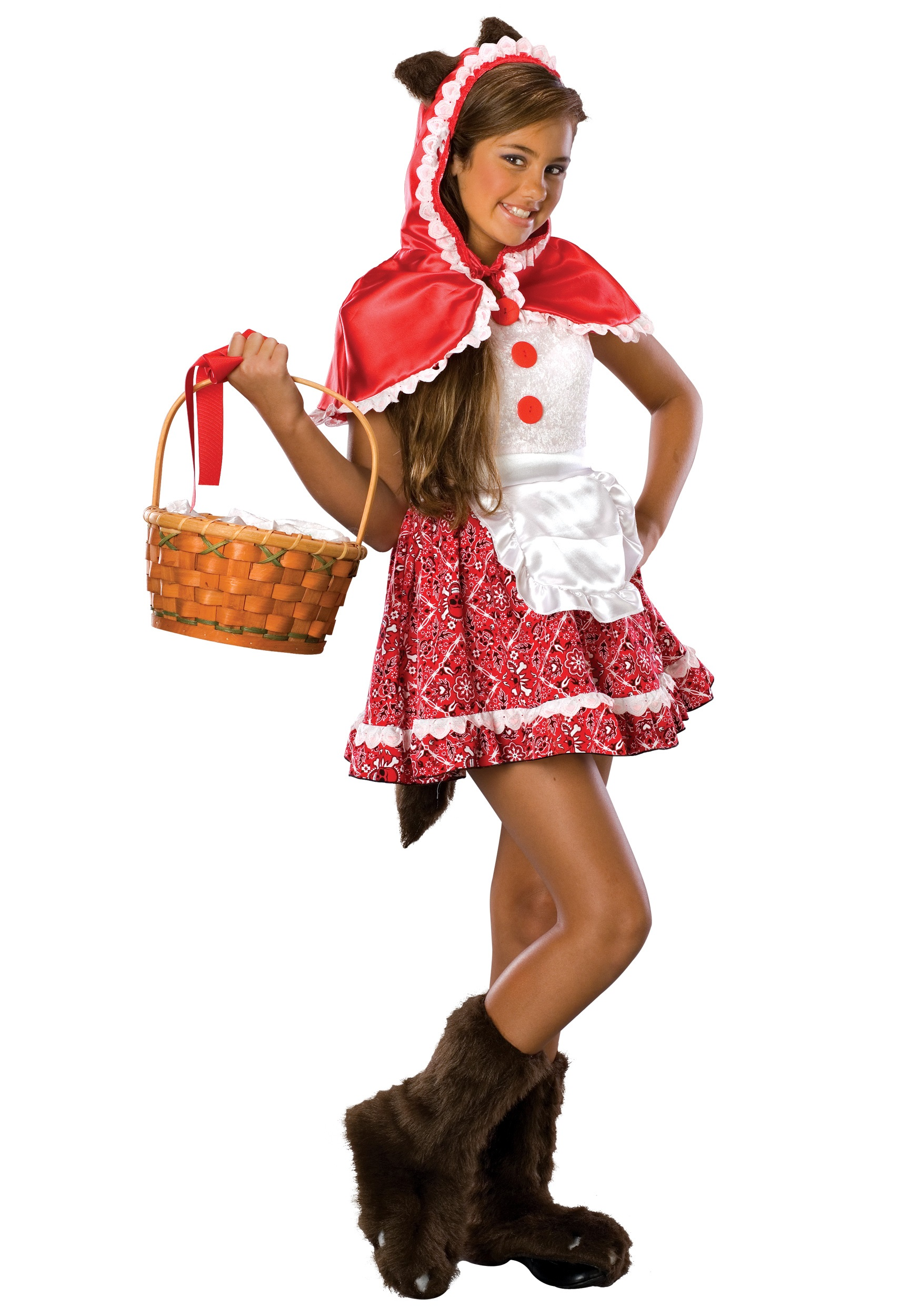 good halloween costumes for 11 year old girls   Hallowen Costum Udaf