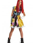 Tween Sally Costume buy now