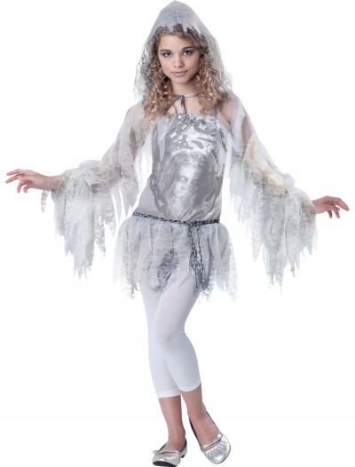 Tween Sassy Spirit Costume buy now