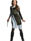 Tween Snow White and the Huntsman Costume buy now