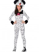 Tween Spotty Dalmatian Costume buy now
