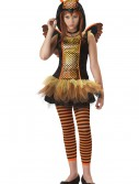 Tween Strangeling Owlyn Costume buy now