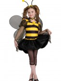 Tween Sweet Bee Costume buy now