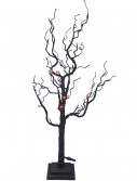 "35"" Twig Tree w/Orange Lights buy now"